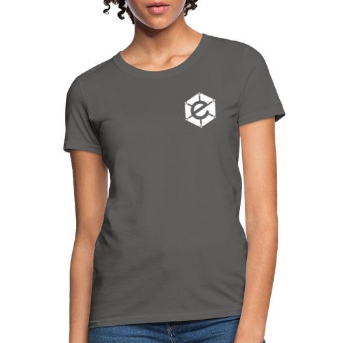 ElectraProject.org - Women's T-Shirt