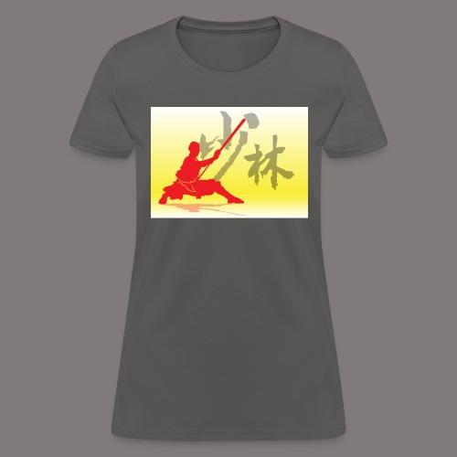 Fotosearch k9491054 jpg - Women's T-Shirt