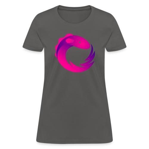 Rx Hoodie - Women's T-Shirt