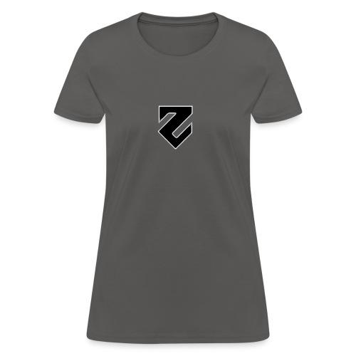 hehe png - Women's T-Shirt