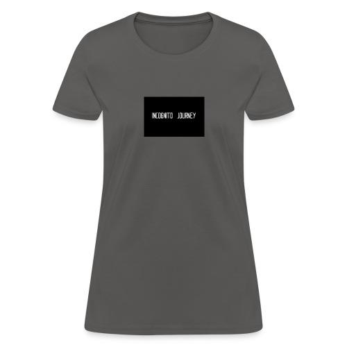 IMG 0936 - Women's T-Shirt