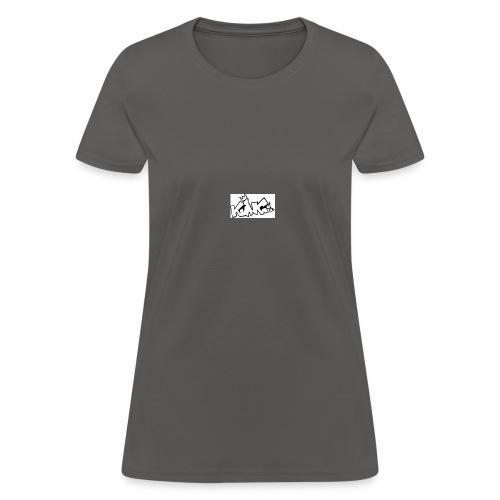 king of 6 - Women's T-Shirt