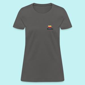 Love Is love - Women's T-Shirt
