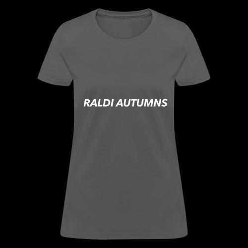 me - Women's T-Shirt