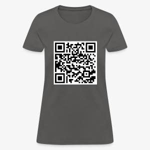 Merch Gang - Women's T-Shirt