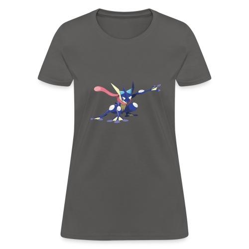 1st T shirt - Women's T-Shirt