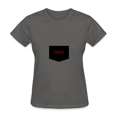 RNO - Women's T-Shirt