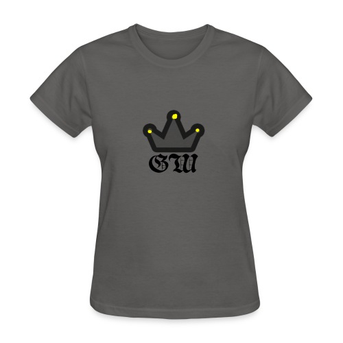 GatorWear - Women's T-Shirt
