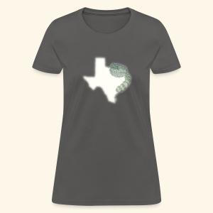 Cody Freeman Music Logo - Women's T-Shirt