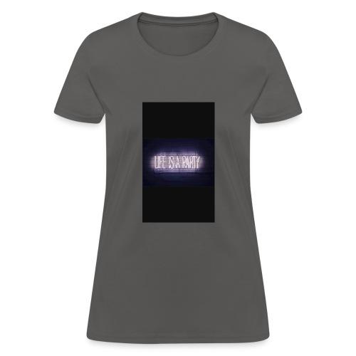 IMG 0364 - Women's T-Shirt