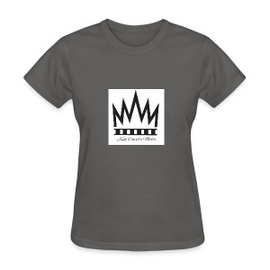 King David - Women's T-Shirt