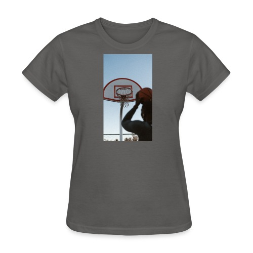 Game Winner - Women's T-Shirt