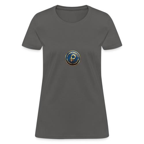 el Petro - Women's T-Shirt