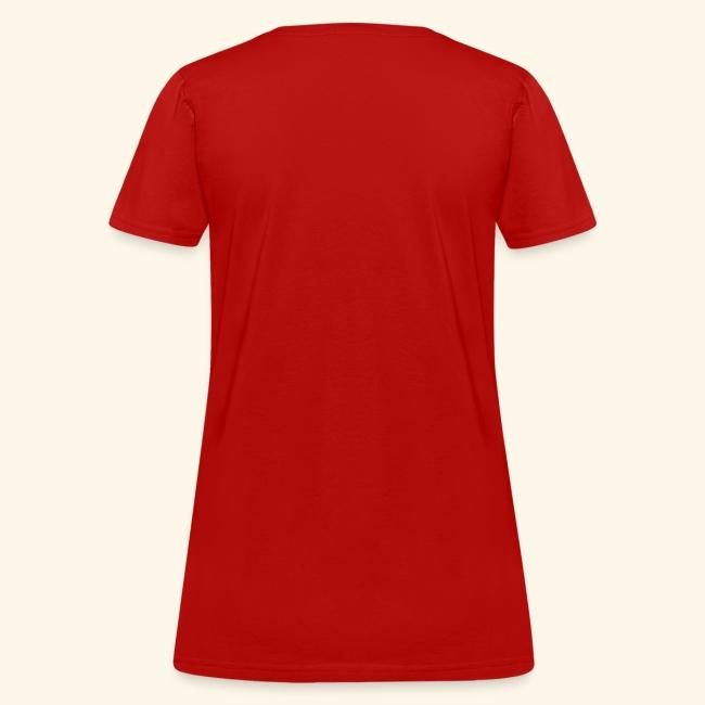 fiddle_shirts_cream
