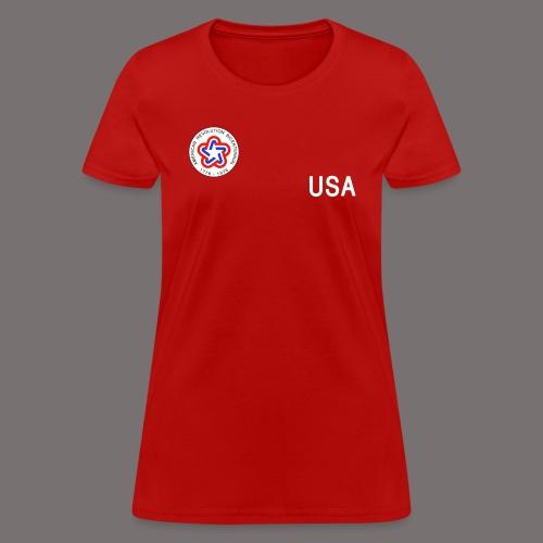 1976 - Women's T-Shirt