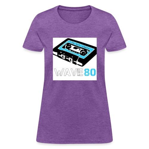 Alt Logo - Women's T-Shirt