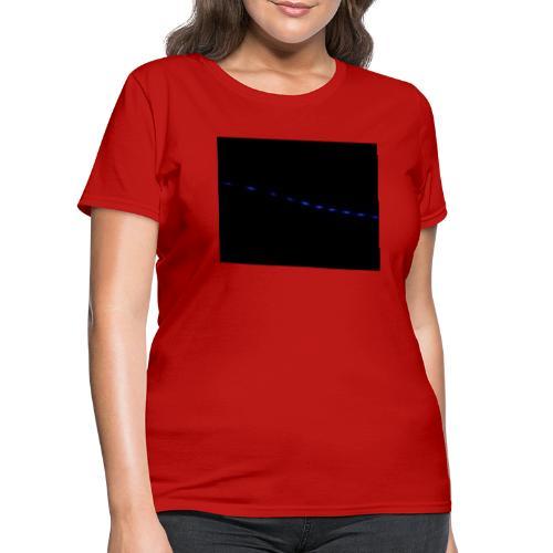 15946619593115088988333560097649 - Women's T-Shirt