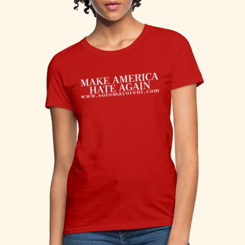 maha - Women's T-Shirt