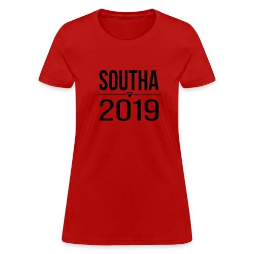 Southa 2019 - Women's T-Shirt