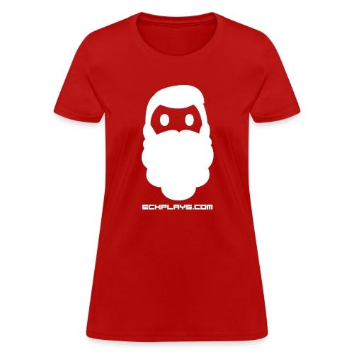 Beardling T Shirt 400dpi png - Women's T-Shirt