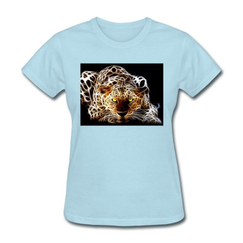 close for people and kids - Women's T-Shirt