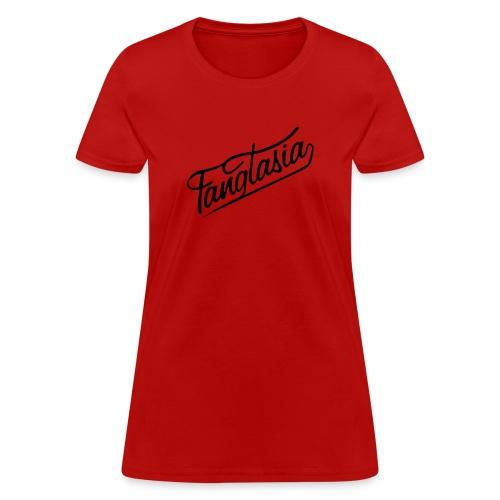 fantastic blmabo - Women's T-Shirt