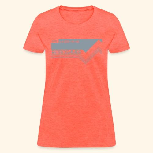Cartridge - Women's T-Shirt