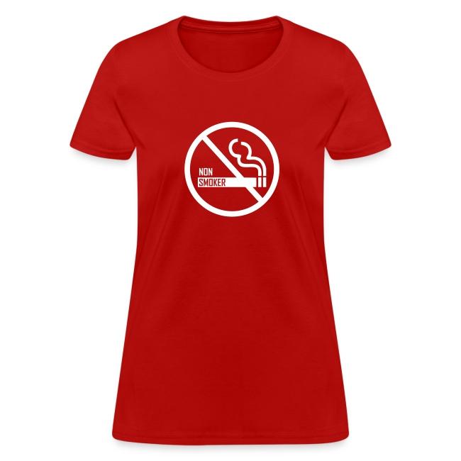 Non Smoker