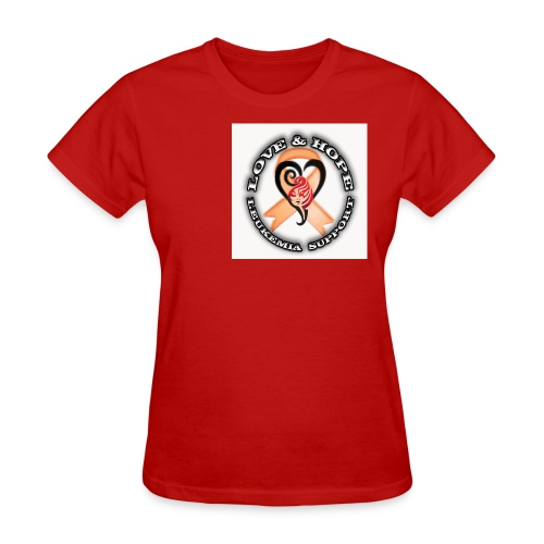 rissa1 - Women's T-Shirt