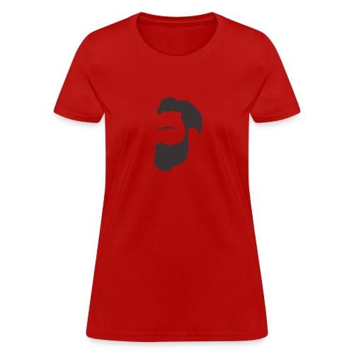 man 3263509 960 720 - Women's T-Shirt