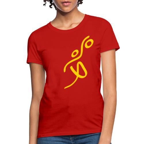 Olympic Basketball - Women's T-Shirt