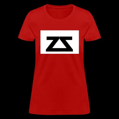 ZOZ - Women's T-Shirt