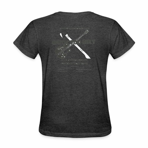 2018 Pre-St. Patricks Day Bash - Women's T-Shirt