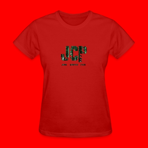 2019 Merchandise - Women's T-Shirt