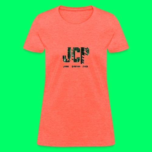 2019 Merchandise - Women's T-Shirt
