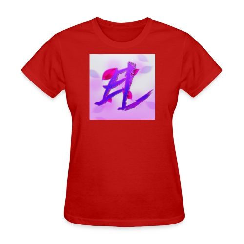 EL.CLAN Merch - Women's T-Shirt