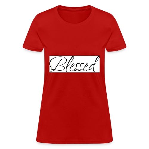 IMG 1188 - Women's T-Shirt