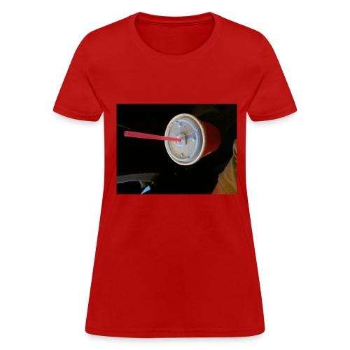 IMG 20180818 191650 - Women's T-Shirt