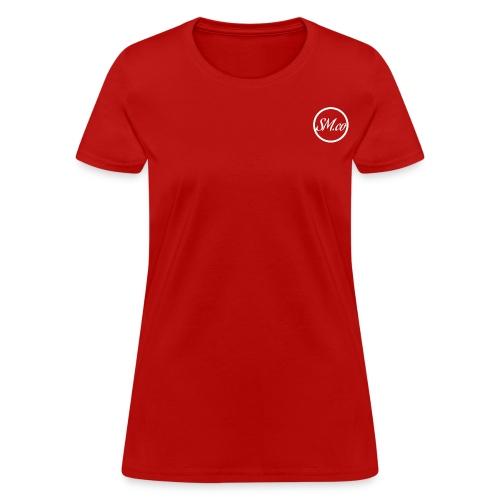SM.co - Women's T-Shirt