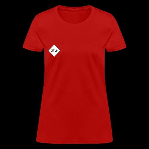 Ready Streetwear - Women's T-Shirt