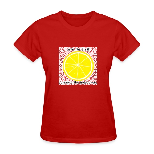 Spiritual guide - Women's T-Shirt