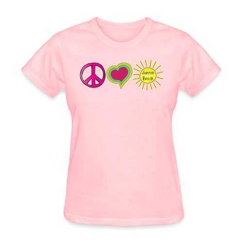 Picture6 png - Women's T-Shirt