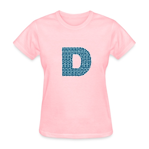 new dt shirt - Women's T-Shirt