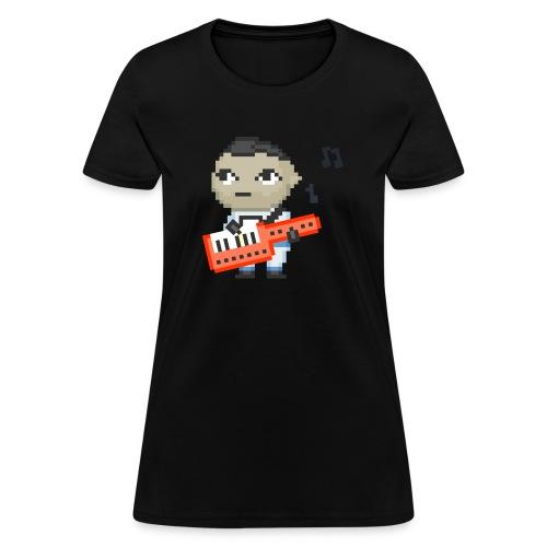sips shirt png - Women's T-Shirt