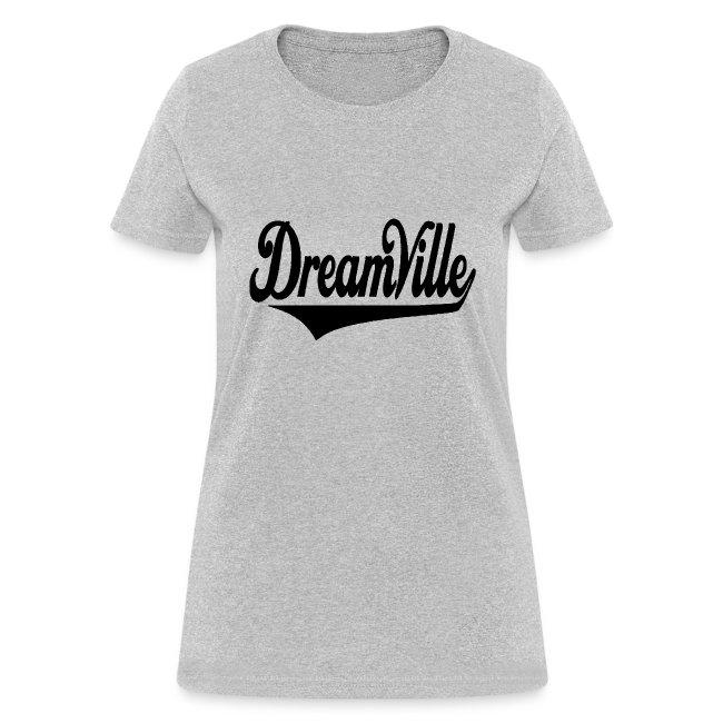 dreamville black
