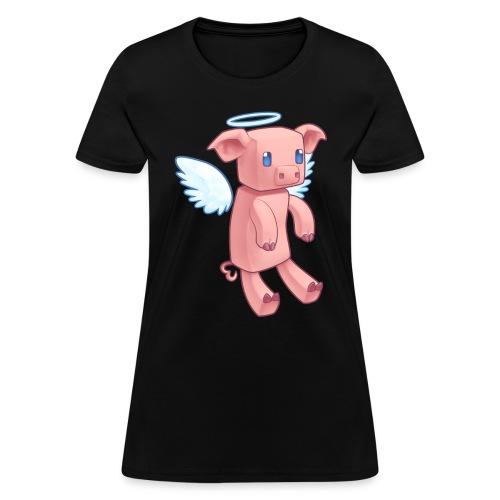Romeo - Women's T-Shirt