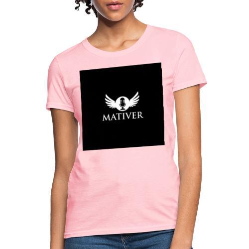 IMG 20200226 212045 038 200327120105 - Women's T-Shirt