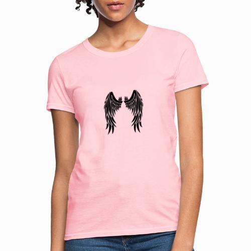 wings 2053515 - Women's T-Shirt