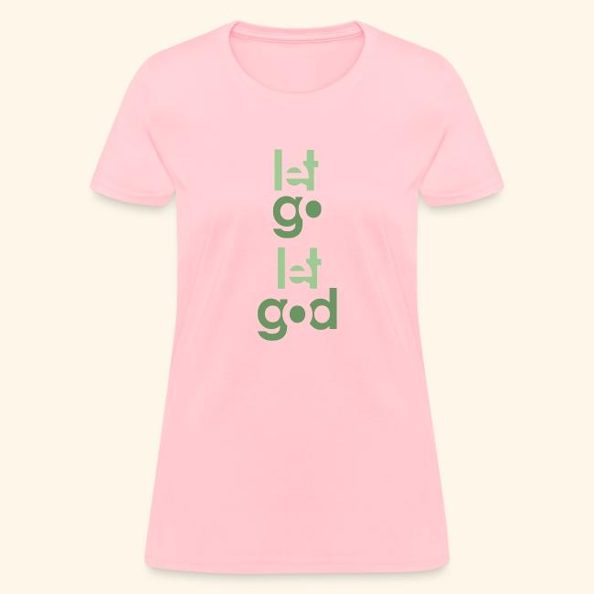 LGLG #9