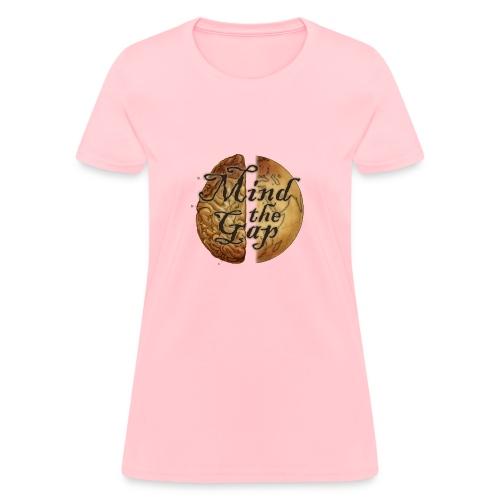 logo1024 - Women's T-Shirt